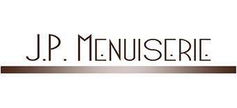 JP Menuiserie